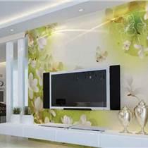 瓷砖玻璃背景墙彩印一体机,别名 光触媒智能一体机