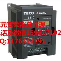 靖江日立工程師維修|日立變頻器經驗維修|日立SJ30