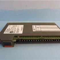KJ4003X1-BH1垂直PLUS标准/短电缆