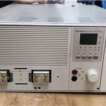 特卖台湾致茂Chroma6314A电子负载