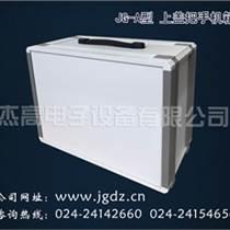 沈陽杰高電子JG-A型沈陽機箱 上海機箱
