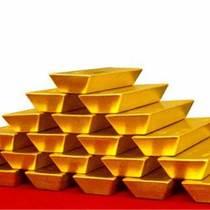 遼寧外盤期貨代理流程