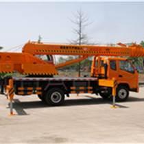 2吨吊车 12吨吊车起重机价格图片