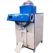 滑石粉/膨润剂/硅藻土/助滤剂/炭黑装包机轻质碳酸钙
