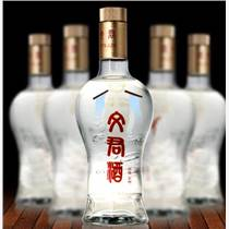兩年獲59枚國際酒類大獎,江小白有何秘訣