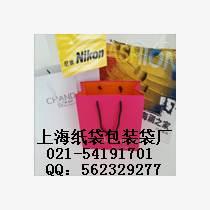 上海紙袋制作生產印刷工廠,加工定制紙質手提袋,手拎袋