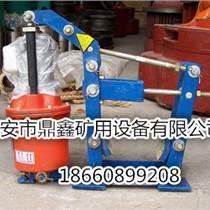 QFB液壓起重器廠家,急救液壓起重器價格