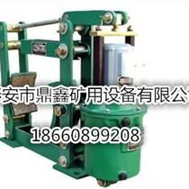供應臂式液壓起重器, 液壓起重機價格