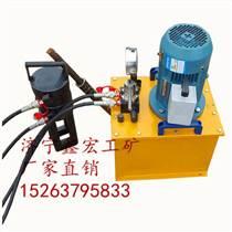 JYJ-32/40鋼筋擠壓連接機價格  鋼筋冷擠壓連