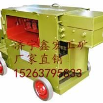 HT5-12廢鋼筋調直機價格 HT3-6廢舊鋼筋調直