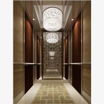 河南電梯安裝維修公司