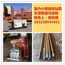 江西公路防沉降高壓單重管旋噴加固樁自噴一體成套設備天