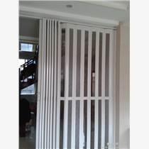 苏州硬质折叠门,pvc折叠门,豪华折叠门