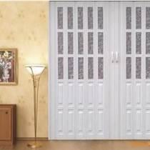 蘇州廚房折疊門,浴室折疊門,批發各種折疊門