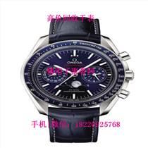 明星同款大牌手表榆林佛陽子回收