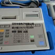专业维修柯尼卡美能达CR-300色差计