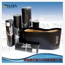 聚乙烯熱收縮帶 管道防腐保溫專用熱收縮帶 熱收縮套