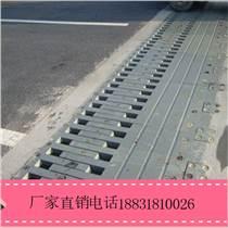 什么是橋梁伸縮縫 伸縮縫的作用是什么