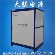 天騏可控硅整流器,專業可控硅整流電源裝置