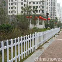 锌钢护栏|喷塑护栏|草坪护栏|花坛护栏|公路护栏-衡