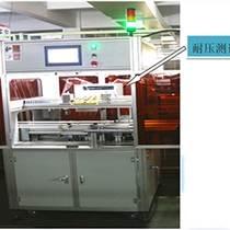 塑壳断路器可靠性检测、耐压特性检测生产设备