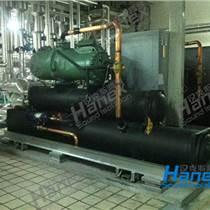 水泵房噪音治理_噪聲控制