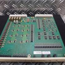 光纤传输接口模块FS211/N