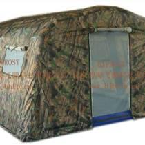 醫療充氣帳篷FP-20