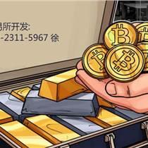 区块链虚拟币直播系统开发