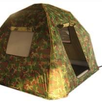 數碼迷彩充氣帳篷FP-ZP-5
