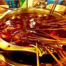 喜訊!熱烈祝賀重慶臨江門洞子老火鍋成功入駐陜西榆陽!