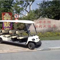 兩人/四人/六人/八人/十一人座高爾夫觀光車(LT-