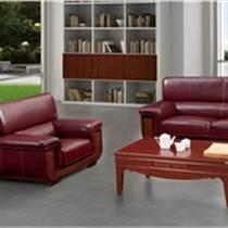 福州经典款沙发厂家,福州经典款沙发批发,福州经典款沙
