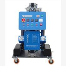 供應建筑保溫隔熱q2600型聚氨酯發泡機