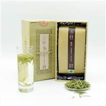 江西原生态有机虔茶