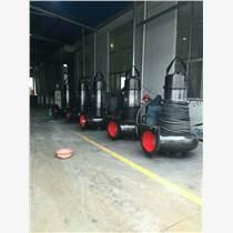 天津  東坡排污泵   大功率排污泵  排污泵廠家