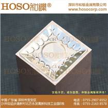鎢銅鏡面電極,精密硬質合金放電電極,鎢鋼模具制作