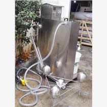 浮球型油水分離器浮油回收機油水分離器廠家直銷