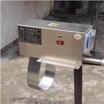 吊輪式浮油撈除機浮油收集器刮油機撇油機廠家直銷