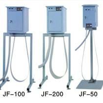 JF-100型刮油機/吸油量75L/H浮油撈除機廠家