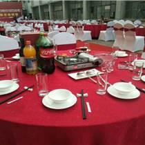 厨师上门操办东莞虎门大型年会晚宴商务会议围餐茶歇