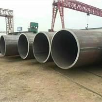 供应优质直缝焊管 惠州低压流体输送焊管