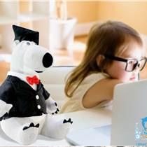 幼教玩具批發 智能玩具加盟 | 益智玩具品牌怎么樣