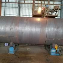 地鐵頂管 鋼管樁