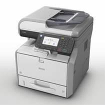 供應昆山理光打印機4510促銷