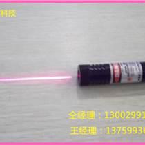 工業設備用激光發射器