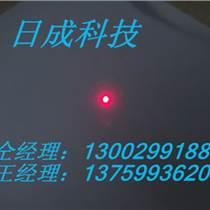 医疗专用小红光