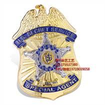 锌合金徽章、压铸徽章、立体上色徽章、电镀纪念章