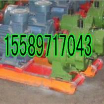 5D-2/150煤层注水泵