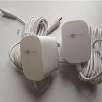 專業做庫存電源公司供應各種品牌庫存電源和充電器